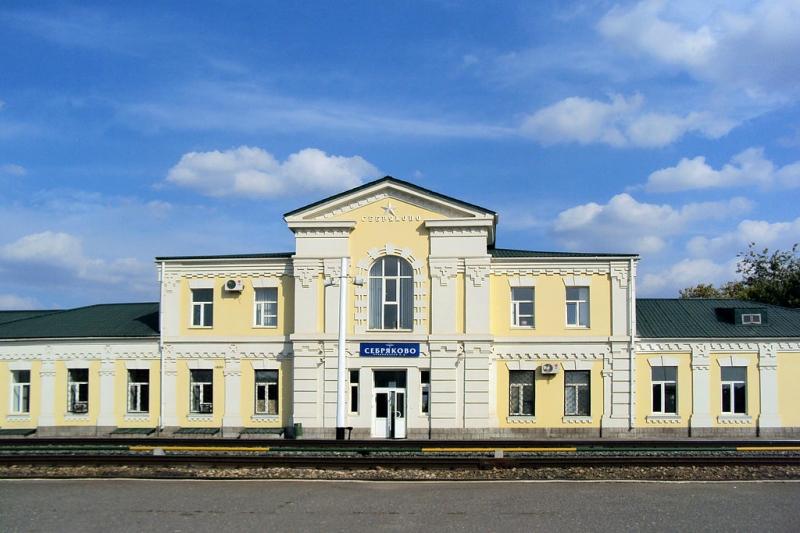 знакомства михайловка волгоградской области фото и