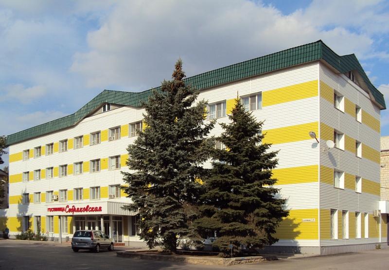 знакомства волгоградская область город михайловка